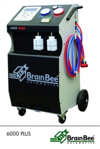 BRAIN BEE CLIMA 6000 PLUS